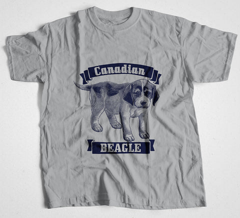 Canadian Beagle