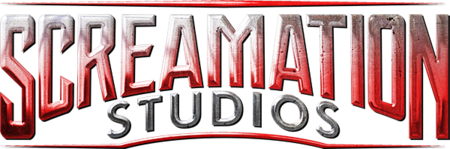 Screamation Studios