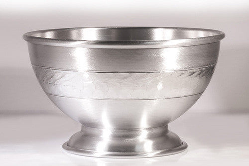 "Bowl - 6"" Beaverbrook"