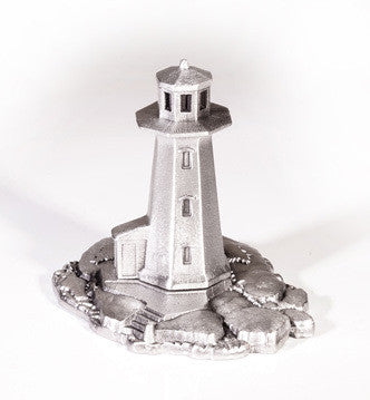 Miniature - Peggy's Cove Lighthouse