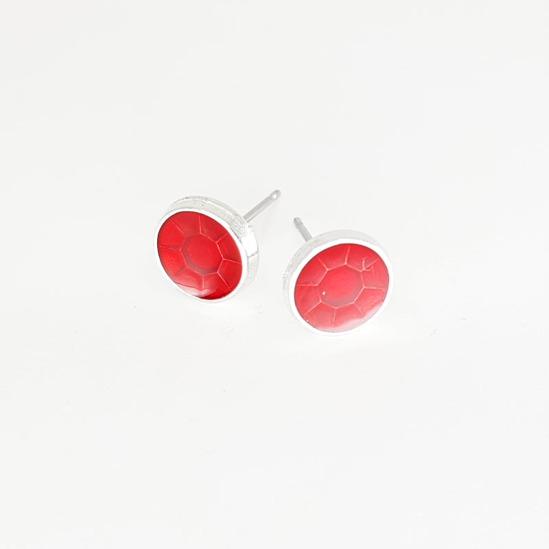 Bijoux Stud Earrings