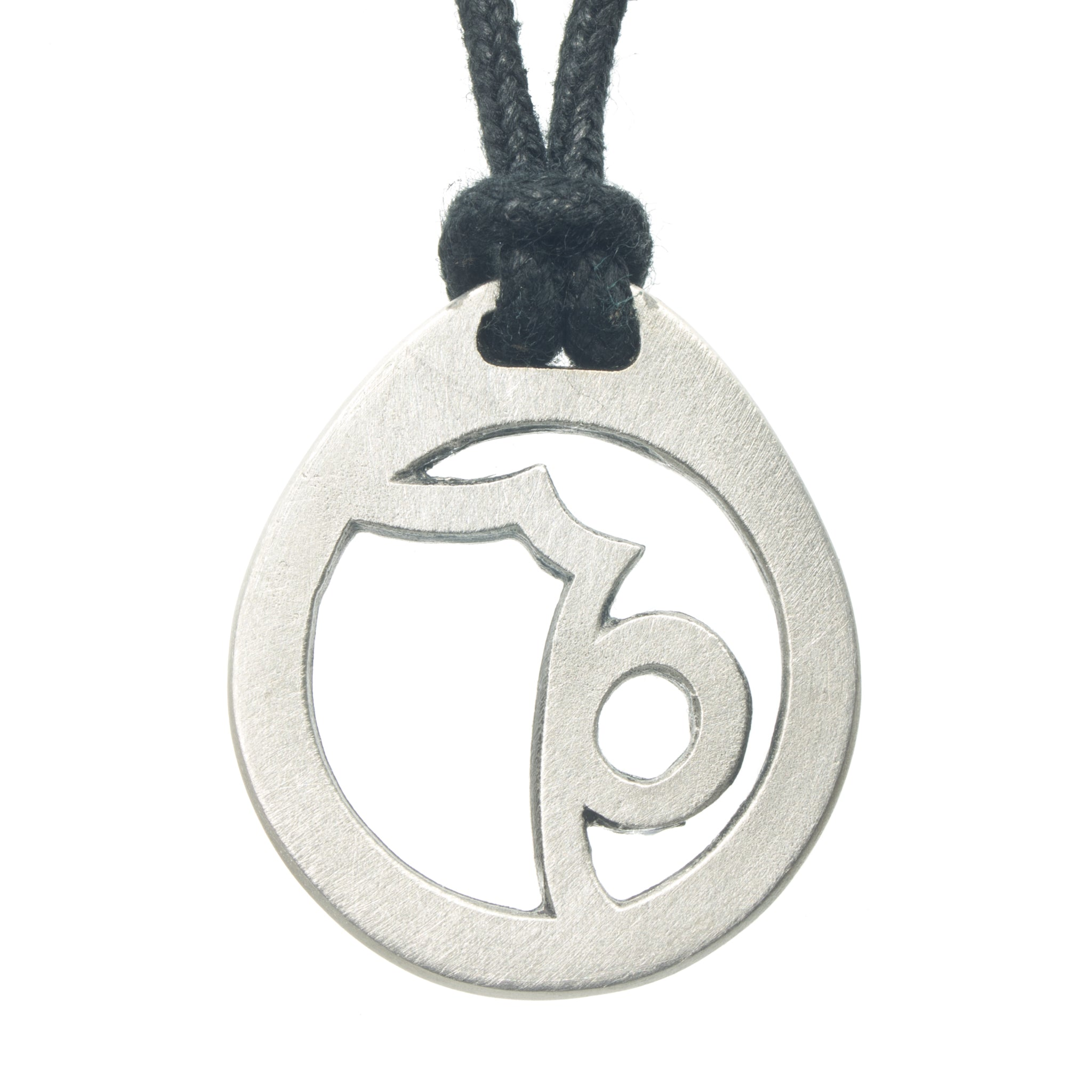 fullxfull ca r pewter il description tennesmed rune listing vintage pendant swedish necklace