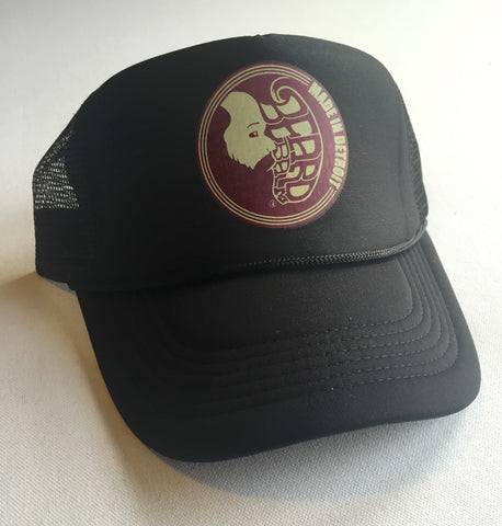 Trucker Cap - Original