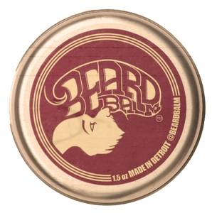 30-month Cellar-aged Beard Balm