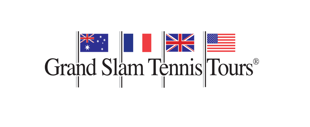 Wimbledon Ramp Up: Interview with Grand Slam Tennis Tours, Kyle Ross