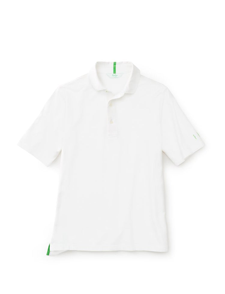Evan Polo (multiple colors) - HEDGE
