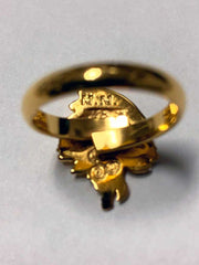 G/S War Chief Ring