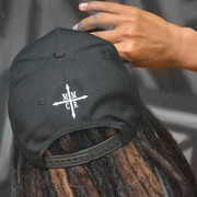 N.M MM/CR Flex-Fit - Snap Back