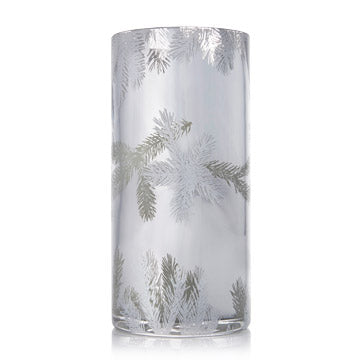 Frasier Fir Luminary Candles by THYMES