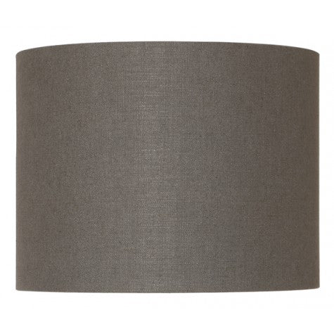 Livigna Shade Drum Taupe