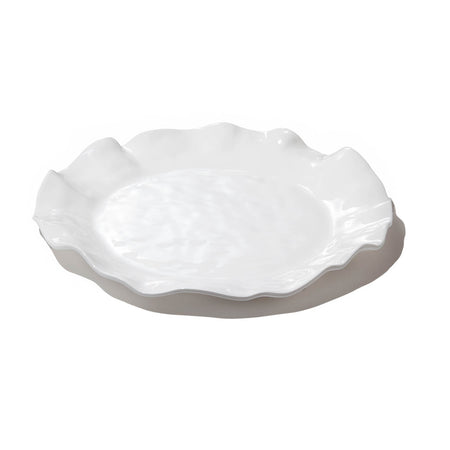 VIDA Nube Bowl - Small