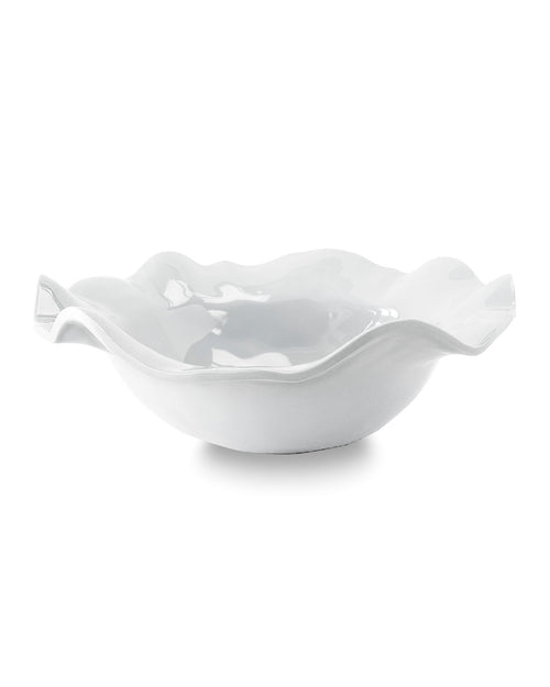 VIDA Havana Bowl - Medium