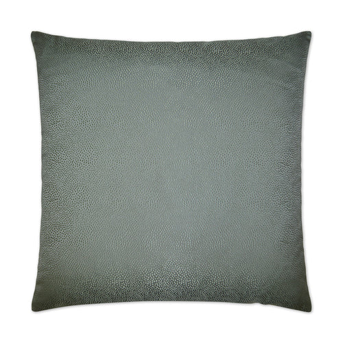 Siren-Spa Pillow