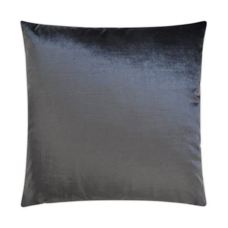 Raw Edges-Paprika Pillow