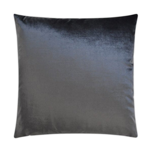 Mixology Pillow