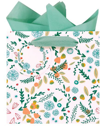 Summer Song Gift Wrap