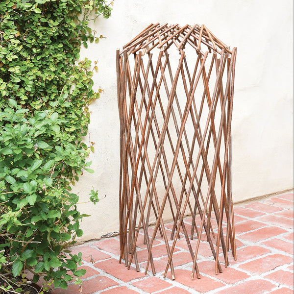 Willow Trellis