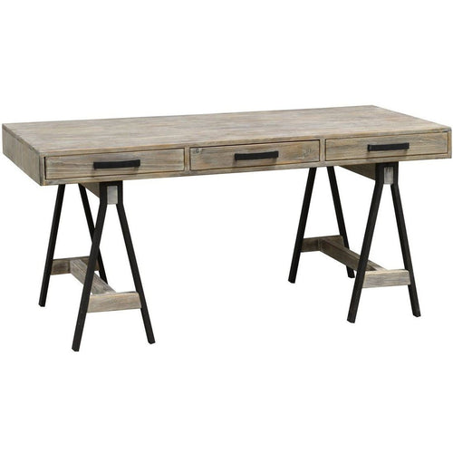 Juliana Desk Table- Small