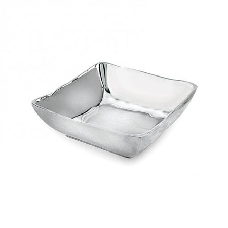 VIDA Havana Rectangle Tray w/Handles