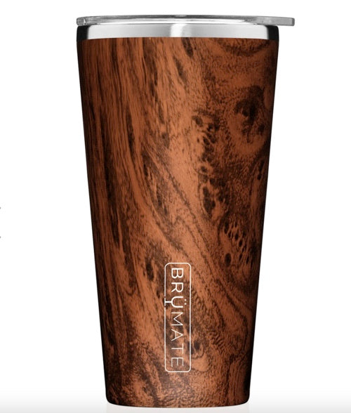 Imperial Pint Tumbler by Brumate