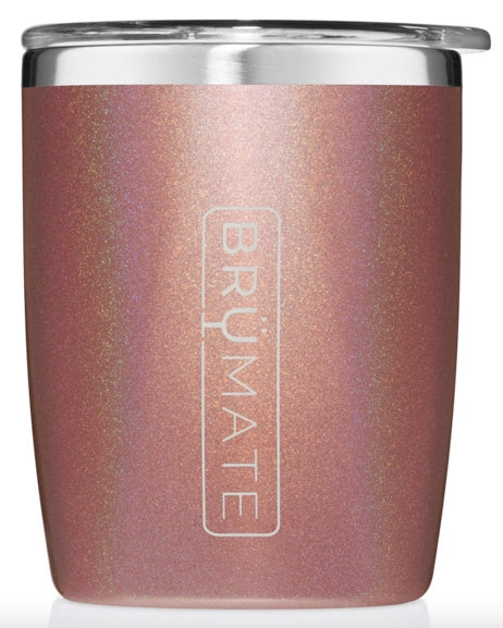 Rocks Glass Tumbler by Brumate