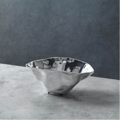 Soho Micalli Bowl