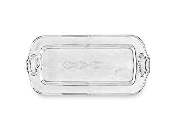 Soho Andres Tray, Small