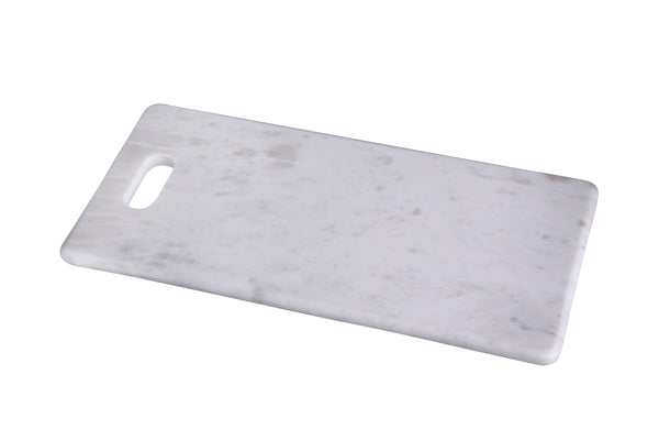 Marble Cheeseboard with Handle