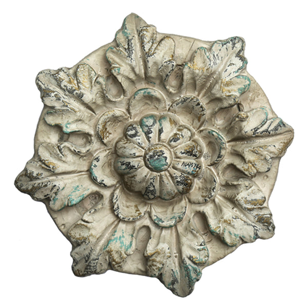 Florette Wall Decor
