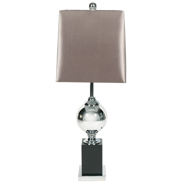 Daxton Table Lamp