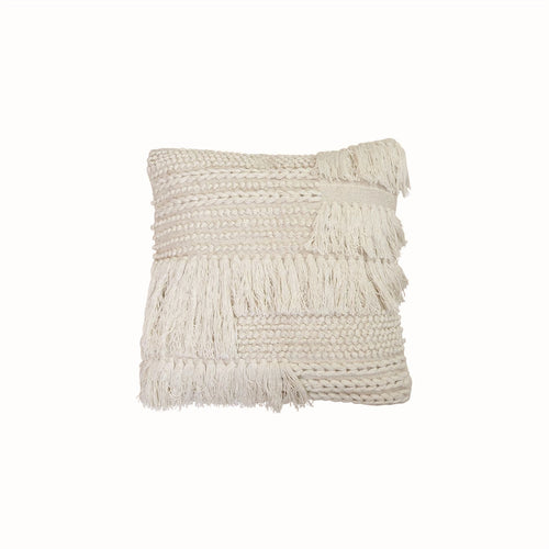 Bryn Handwoven Pillow