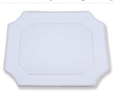 VIDA Charleston Rectangle Platter