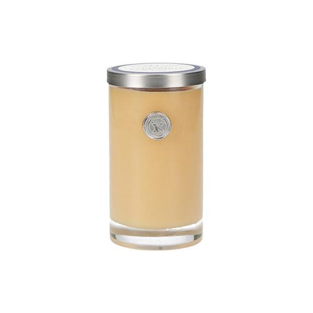 NEST Grapefruit 3-Wick Candle