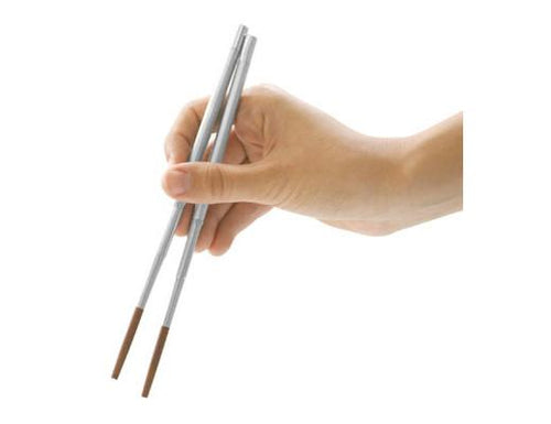 Travel Chopstick Set