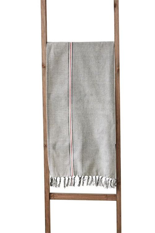 Chambray Table Runner