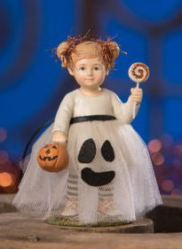 Little Boo Figurine