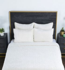 Aura Bedding Collection