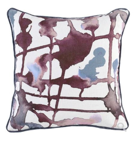 Lillian Multi Pillow