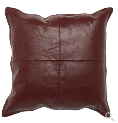 Giselle Natural Lumbar Pillow
