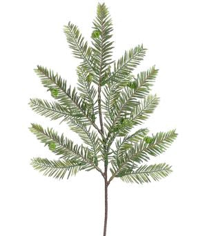 Balsam Fir Spray - 18.5""