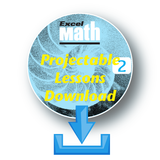 2nd Teacher Edn Download Projectable