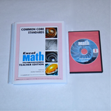 1st Teacher Cmn CD Combo