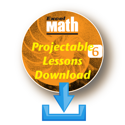 6th Teacher Edn Download Projectable