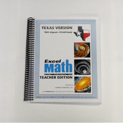 2nd Teacher Texas Edn