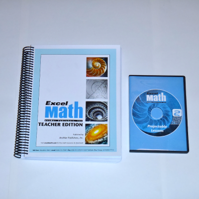 2nd Teacher Edn CD Combo