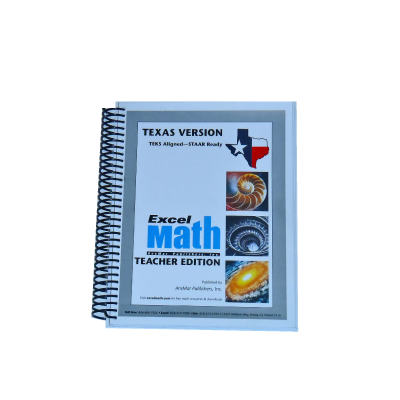 0 K Teacher Texas Edn