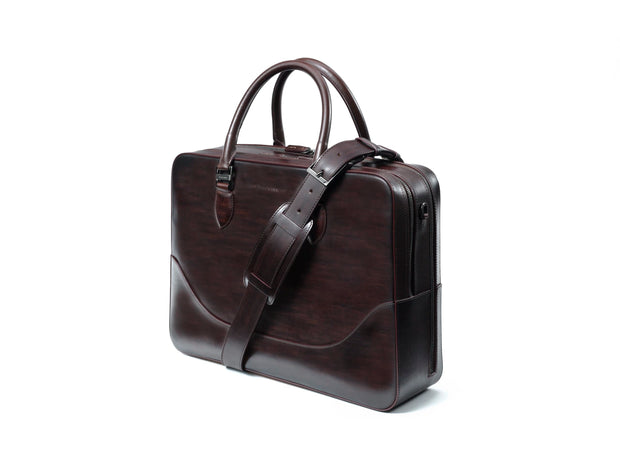 MAGNANNI Executive Brown Bag