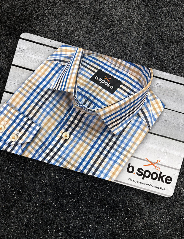 Custom Shirt Gift Card