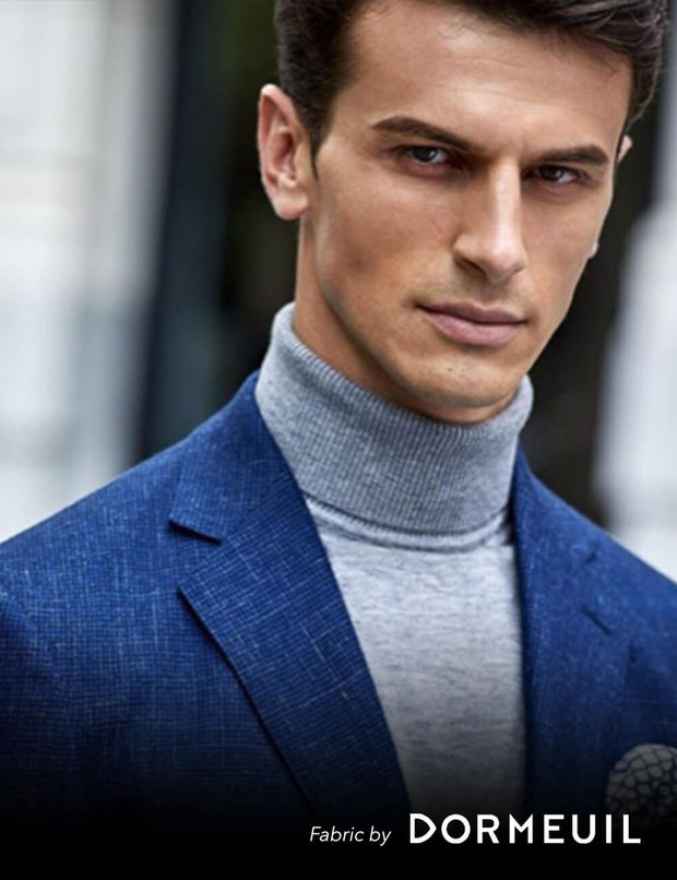 Dormeuil Amadeus Action Jacketing Sportcoat Package