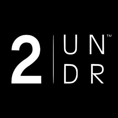 2Under | Swing Shift | Dot